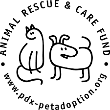 Trusted Partner of Family Animal Services of Portland