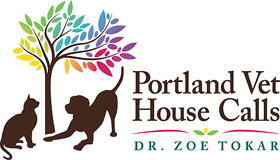 Portland Vet House Calls - a Trusted Partner of Family Animal Services of Portland