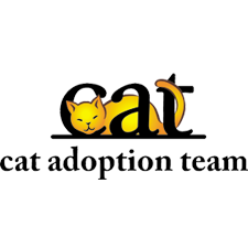 The Cat Adoption Team recommended by Family Animal Services of Portland