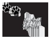 Family Animal Services of Portland Logo